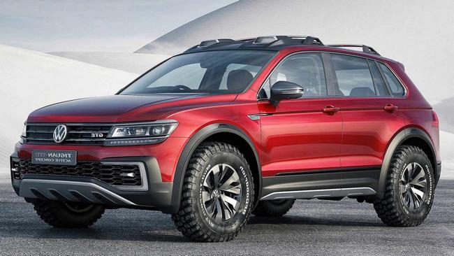 Volkswagen T Roc 2020 Prices Photos Technical Info