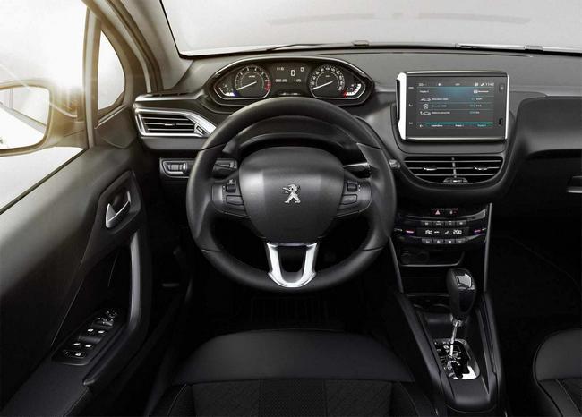 New Peugeot 208 2020 : Prices, Specs, Photos, News