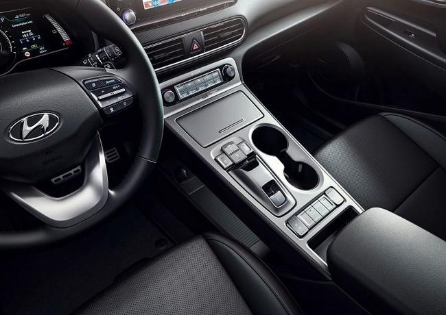 New Hyundai Kona Bev 2020 Prices Photos Specs Design
