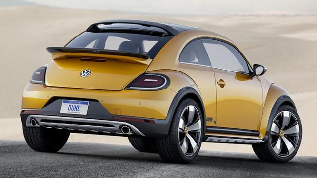 new beetle 2021 price photos datasheet and changes
