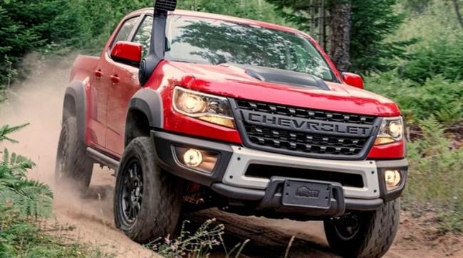 New Chevrolet S10 2021: Price, PHOTOS, Consumption, Datasheet