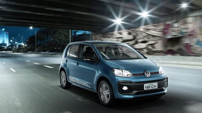 VW ID.3 details revealed: Price, standard features, charging speed ... | 430x770