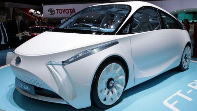 2021 Toyota Yaris Price