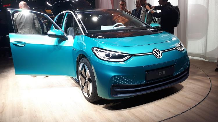 new volkswagen id3 2021 price photos articles and