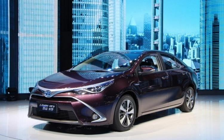 new toyota corolla 2021 price photos consumption and