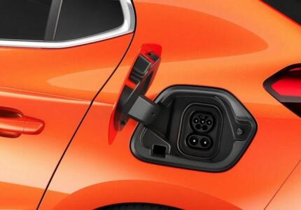 2021 opel corsae prices photos design power reserve