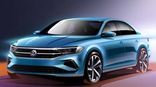 new polo 2021 price photos technical data and consumption